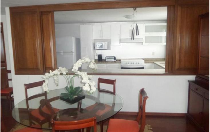 Foto de departamento en venta en  0, centro, querétaro, querétaro, 1824320 No. 10