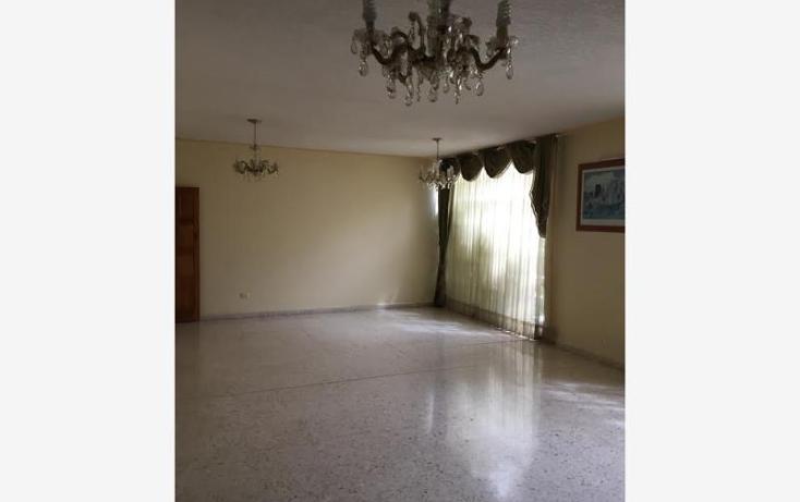 Foto de casa en venta en  0, centro, quer?taro, quer?taro, 1986348 No. 01