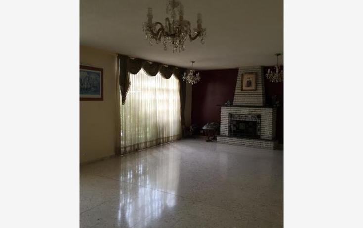 Foto de casa en venta en  0, centro, quer?taro, quer?taro, 1986348 No. 03