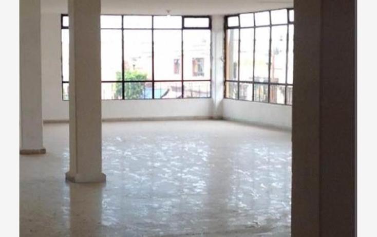 Foto de edificio en venta en  0, centro, san juan del río, querétaro, 1167681 No. 04