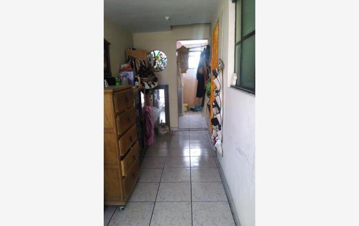 Foto de casa en venta en  0, centro sct querétaro, querétaro, querétaro, 1528476 No. 01