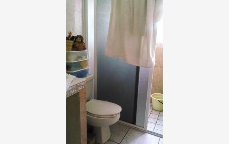 Foto de casa en venta en  0, centro sct querétaro, querétaro, querétaro, 1528476 No. 02