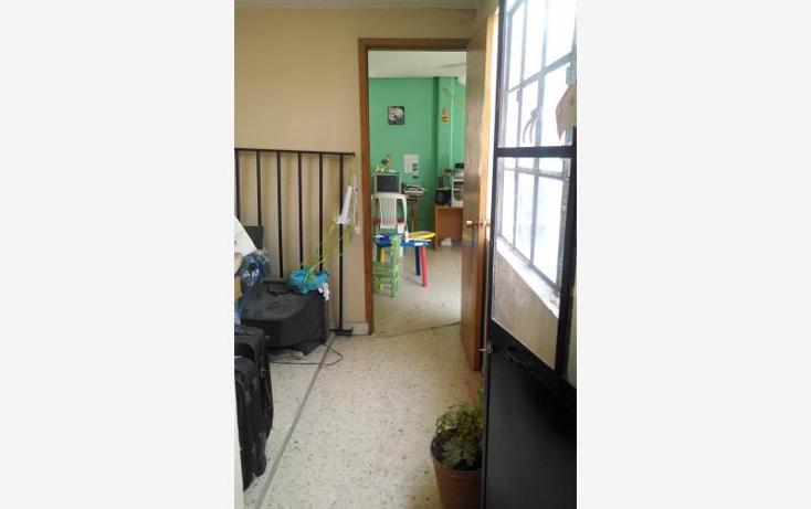 Foto de casa en venta en  0, centro sct querétaro, querétaro, querétaro, 1528476 No. 06
