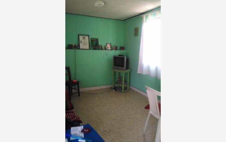Foto de casa en venta en  0, centro sct querétaro, querétaro, querétaro, 1528476 No. 07
