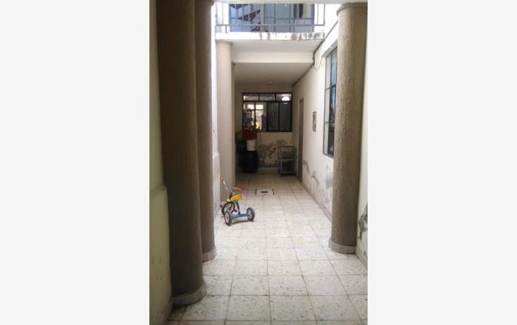 Foto de casa en venta en  0, centro sct querétaro, querétaro, querétaro, 1528476 No. 09
