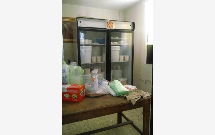 Foto de casa en venta en  0, centro sct querétaro, querétaro, querétaro, 1528476 No. 10