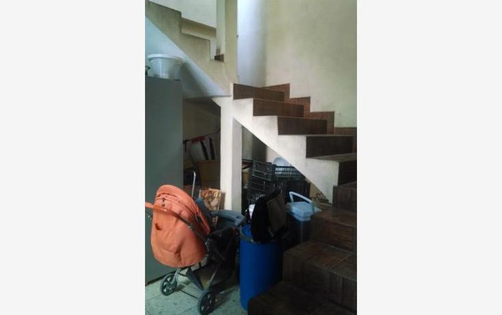 Foto de casa en venta en  0, centro sct querétaro, querétaro, querétaro, 1528476 No. 11