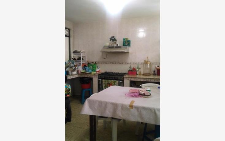 Foto de casa en venta en  0, centro sct querétaro, querétaro, querétaro, 1528476 No. 12