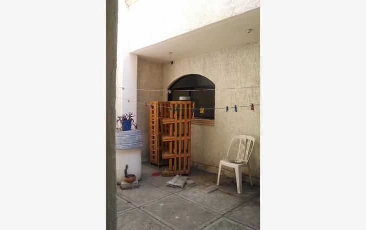 Foto de casa en venta en  0, centro sct querétaro, querétaro, querétaro, 1528476 No. 15
