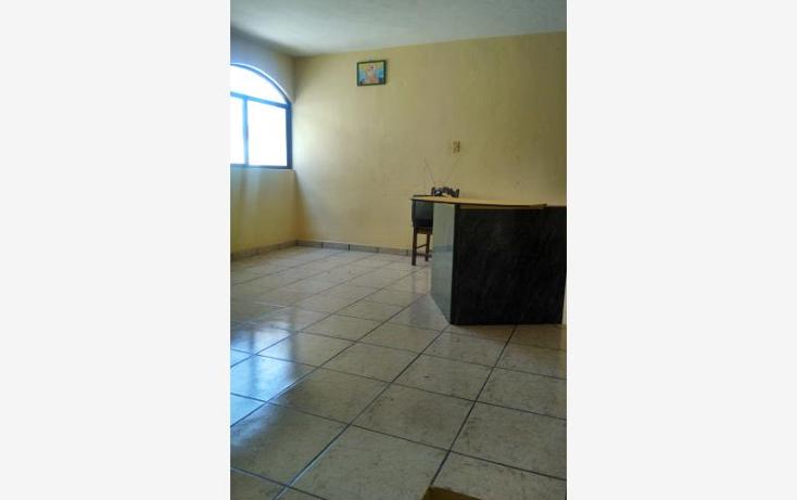 Foto de casa en venta en  0, centro sct querétaro, querétaro, querétaro, 1528476 No. 18
