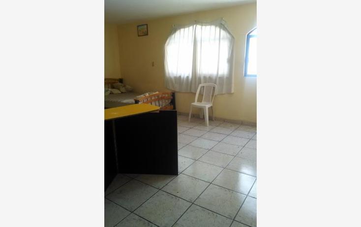 Foto de casa en venta en  0, centro sct querétaro, querétaro, querétaro, 1528476 No. 21