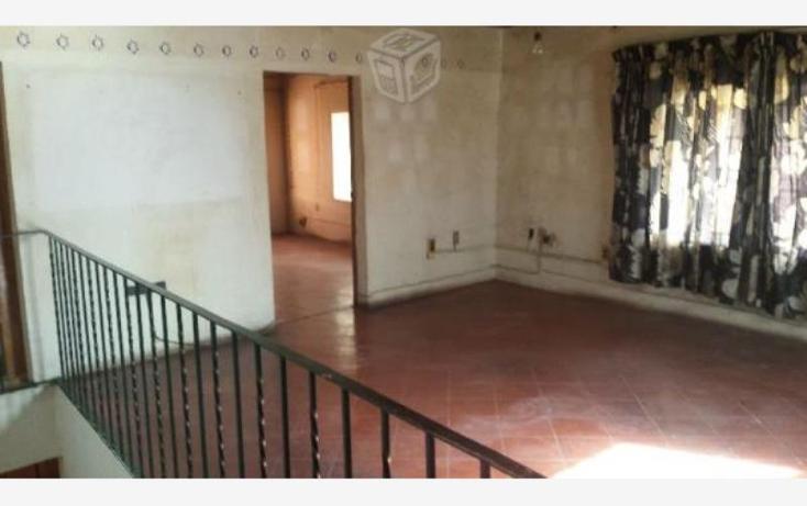 Foto de casa en venta en  0, centro sct querétaro, querétaro, querétaro, 1539908 No. 03