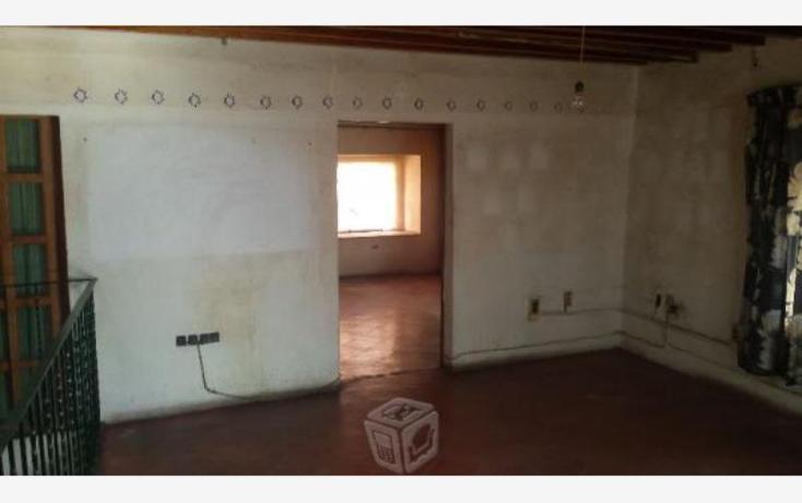 Foto de casa en venta en  0, centro sct querétaro, querétaro, querétaro, 1539908 No. 04