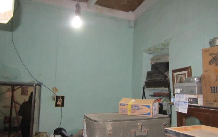 Foto de casa en venta en  0, centro sct quer?taro, quer?taro, quer?taro, 1540228 No. 15