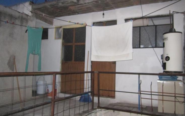 Foto de casa en venta en  0, centro sct quer?taro, quer?taro, quer?taro, 1540228 No. 18