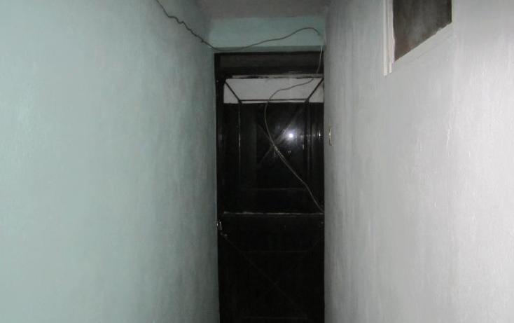 Foto de casa en venta en  0, centro sct quer?taro, quer?taro, quer?taro, 1540228 No. 19