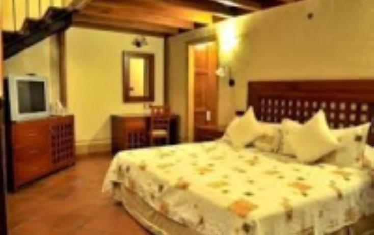 Foto de rancho en venta en  0, centro sct querétaro, querétaro, querétaro, 1547634 No. 02