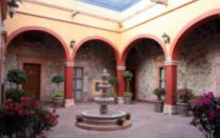 Foto de rancho en venta en  0, centro sct querétaro, querétaro, querétaro, 1547634 No. 05