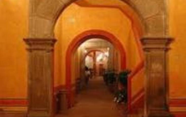 Foto de rancho en venta en  0, centro sct querétaro, querétaro, querétaro, 1547634 No. 07
