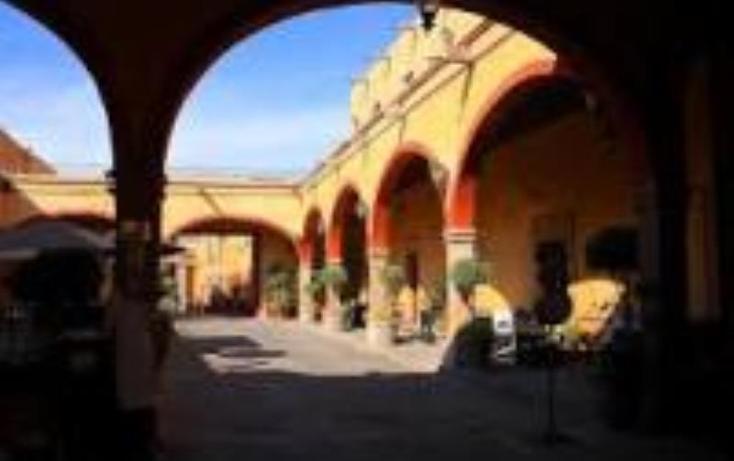 Foto de rancho en venta en  0, centro sct querétaro, querétaro, querétaro, 1547634 No. 08