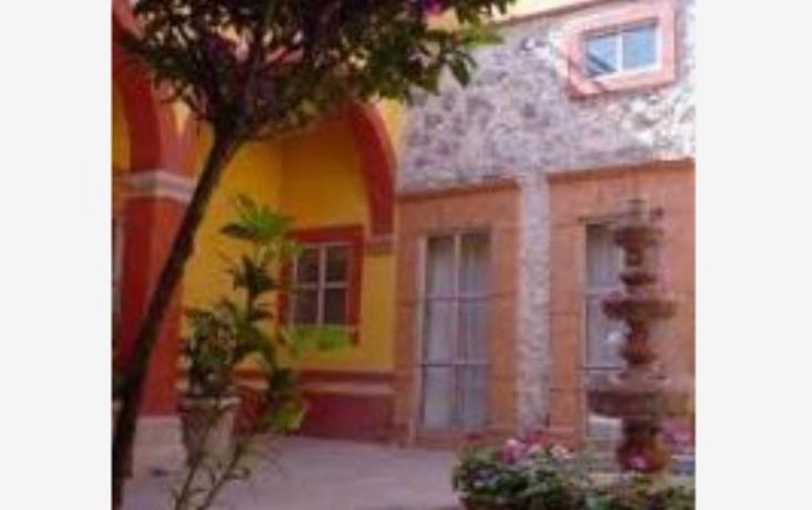 Foto de rancho en venta en  0, centro sct querétaro, querétaro, querétaro, 1547634 No. 10