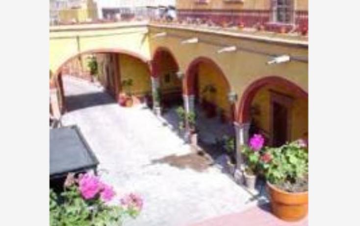 Foto de rancho en venta en  0, centro sct querétaro, querétaro, querétaro, 1547634 No. 11