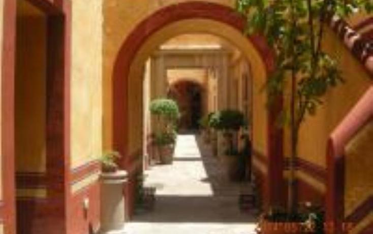 Foto de rancho en venta en  0, centro sct querétaro, querétaro, querétaro, 1547634 No. 12