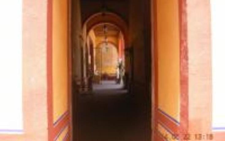 Foto de rancho en venta en  0, centro sct querétaro, querétaro, querétaro, 1547634 No. 13