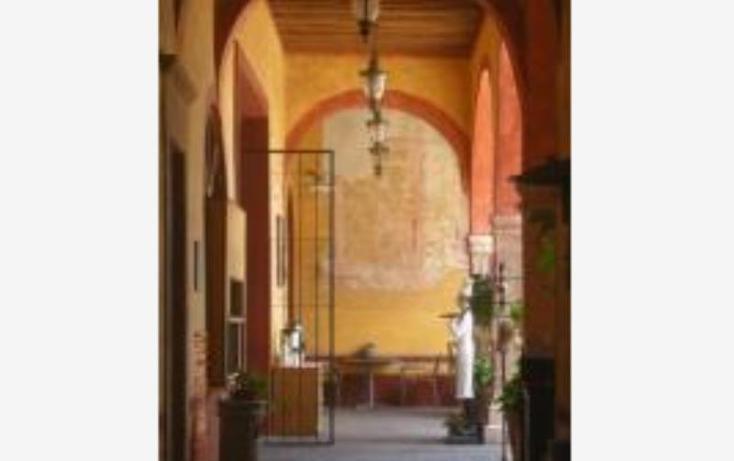 Foto de rancho en venta en  0, centro sct querétaro, querétaro, querétaro, 1547634 No. 14