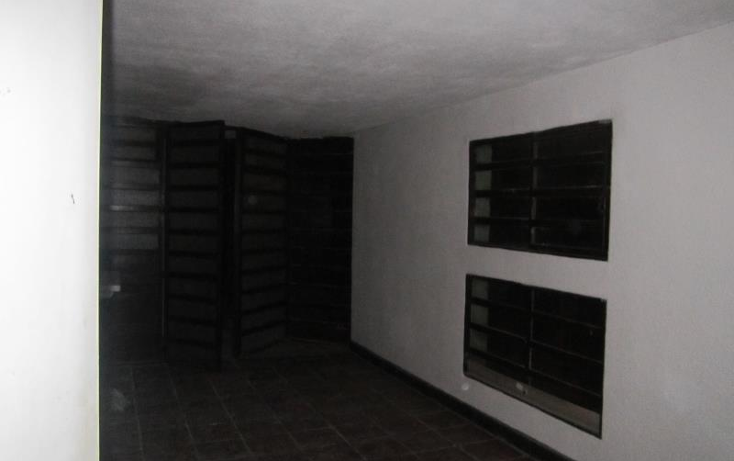 Foto de departamento en venta en  0, centro sct querétaro, querétaro, querétaro, 1587084 No. 03