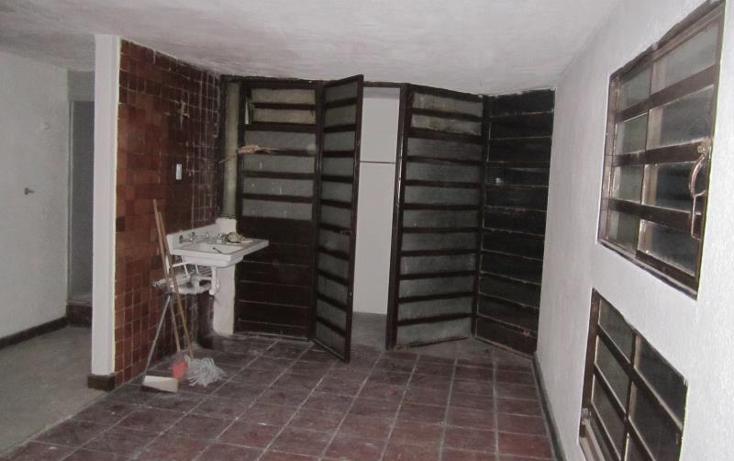 Foto de departamento en venta en  0, centro sct querétaro, querétaro, querétaro, 1587084 No. 04