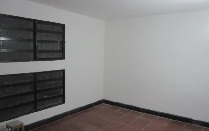 Foto de departamento en venta en  0, centro sct querétaro, querétaro, querétaro, 1587084 No. 10