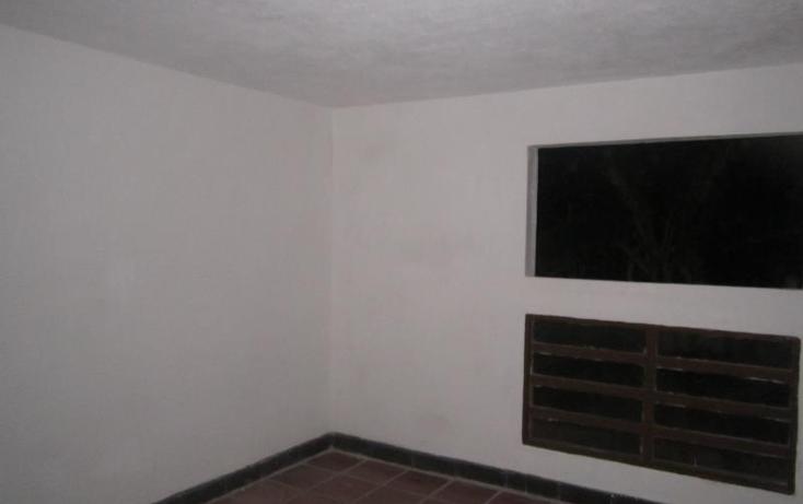 Foto de departamento en venta en  0, centro sct querétaro, querétaro, querétaro, 1587084 No. 13