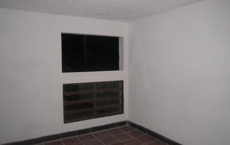 Foto de departamento en venta en  0, centro sct querétaro, querétaro, querétaro, 1587084 No. 14