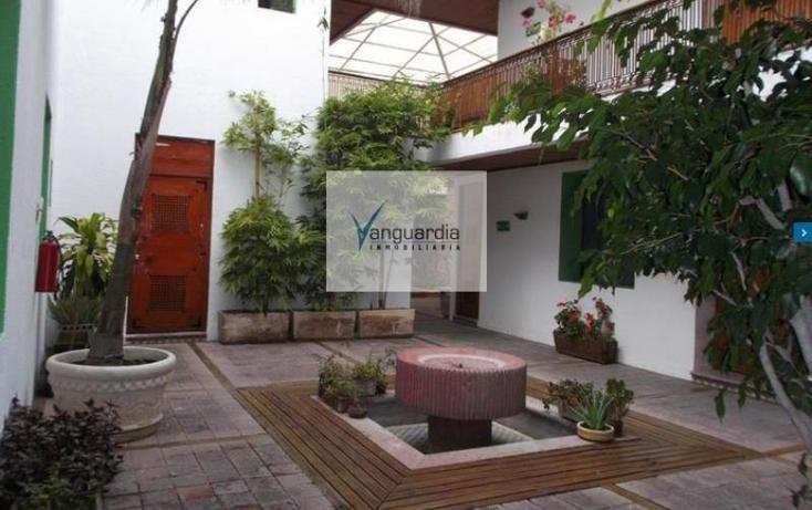Foto de casa en venta en  0, centro sct querétaro, querétaro, querétaro, 964429 No. 08