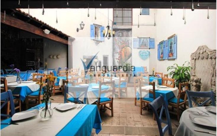 Foto de casa en venta en  0, centro sct querétaro, querétaro, querétaro, 964429 No. 10