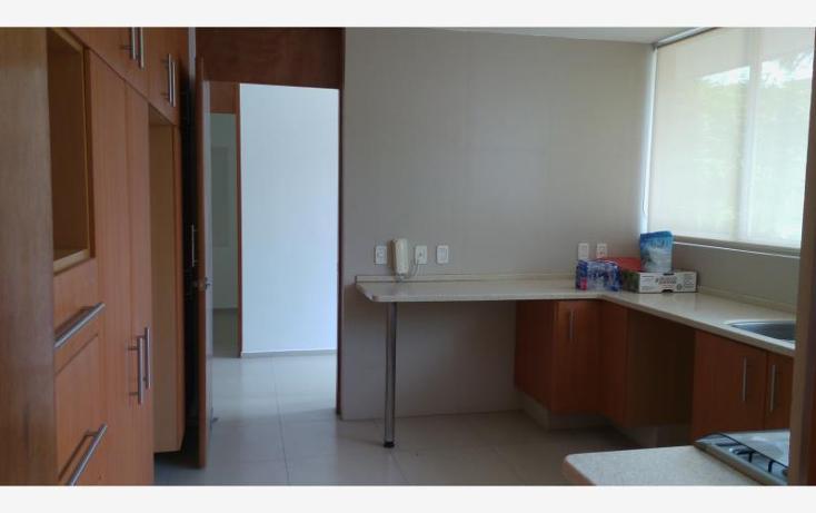 Foto de casa en venta en  0, centro sur, querétaro, querétaro, 1999056 No. 05