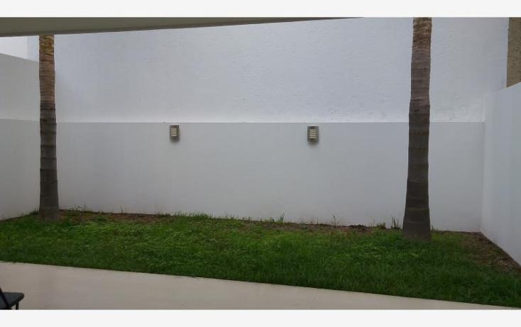 Foto de casa en venta en  0, centro sur, querétaro, querétaro, 1999056 No. 06
