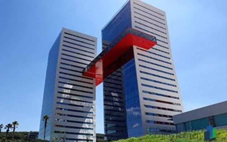 Foto de oficina en renta en  0, centro sur, querétaro, querétaro, 393373 No. 01