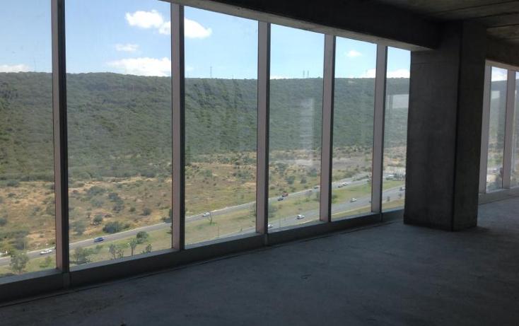 Foto de oficina en renta en  0, centro sur, querétaro, querétaro, 393373 No. 03
