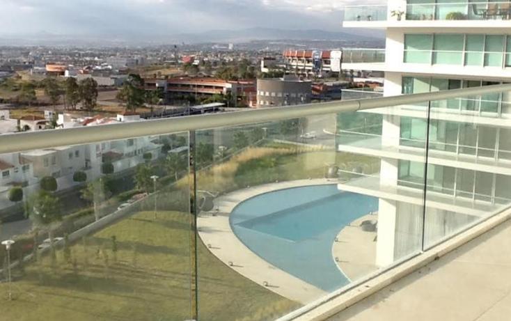Foto de departamento en renta en  0, centro sur, querétaro, querétaro, 621484 No. 03