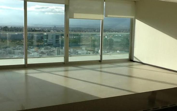 Foto de departamento en renta en  0, centro sur, querétaro, querétaro, 621484 No. 11