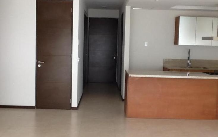 Foto de departamento en renta en  0, centro sur, querétaro, querétaro, 621484 No. 15