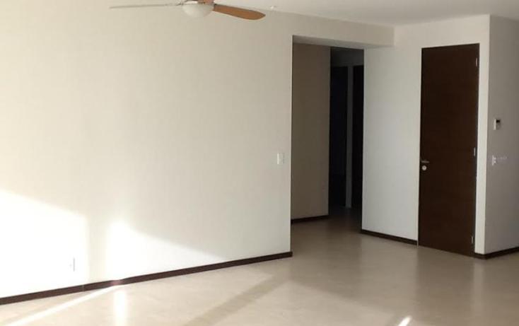 Foto de departamento en renta en  0, centro sur, querétaro, querétaro, 621484 No. 16