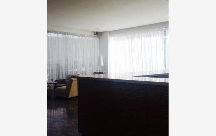 Foto de departamento en renta en  0, centro sur, querétaro, querétaro, 621484 No. 27
