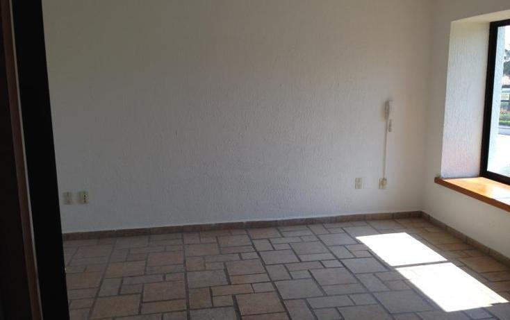 Foto de casa en renta en  0, centro sur, querétaro, querétaro, 695661 No. 04