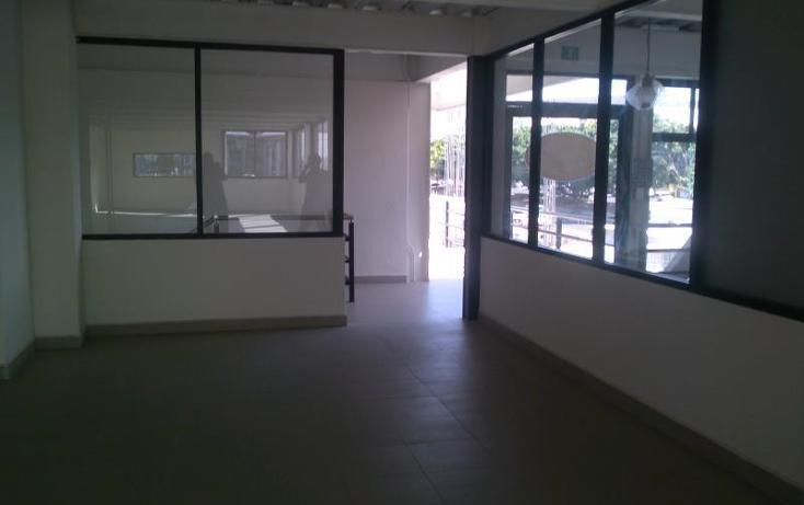 Foto de local en renta en  0, centro sur, querétaro, querétaro, 792229 No. 05