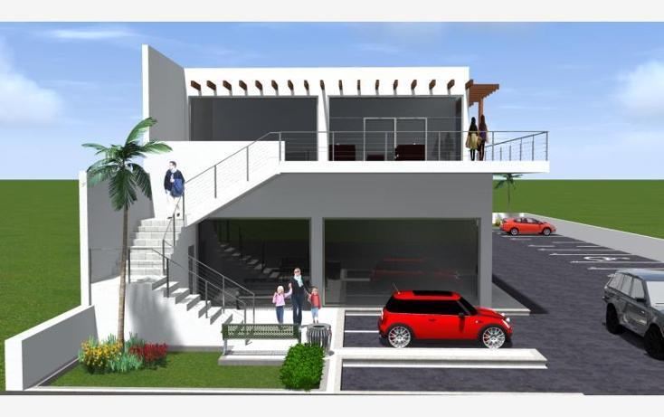 Foto de local en renta en  0, centro sur, querétaro, querétaro, 792231 No. 03