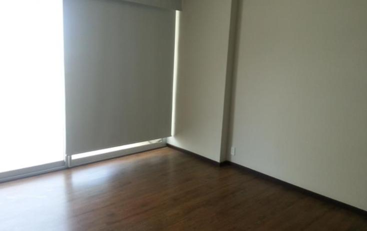 Foto de departamento en renta en  0, centro sur, querétaro, querétaro, 877657 No. 07