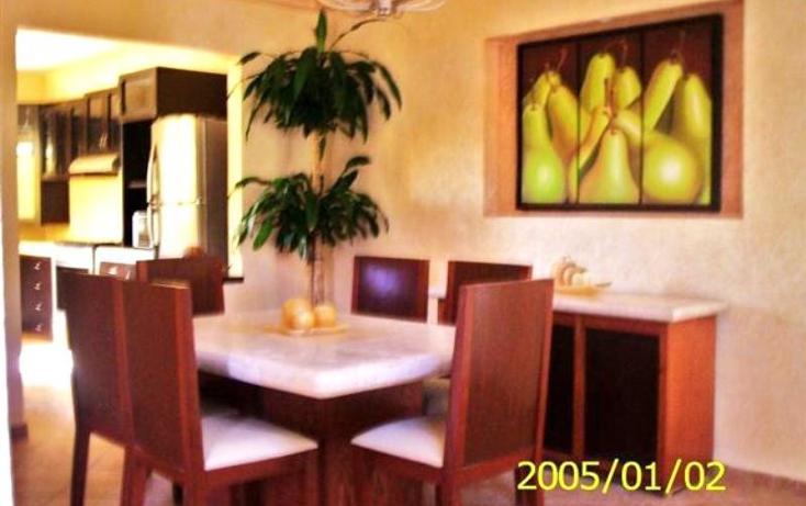 Foto de casa en venta en  0, centro, xochitepec, morelos, 396114 No. 03